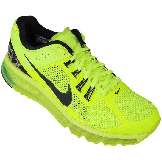 742810cb41d Tênis Nike Air Max+ 2013 - Compre Agora