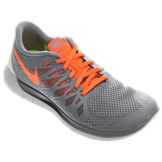 353cd2f8931 Tênis Nike Free 5.0 - Compre Agora