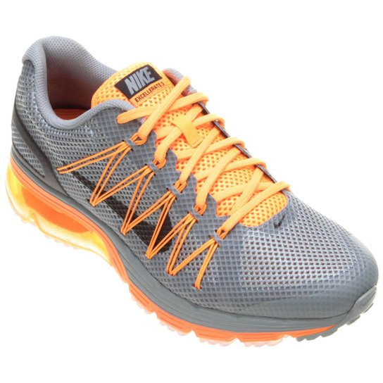 b9362ef199e Tênis Nike Air Max Excellerate 3 - Compre Agora