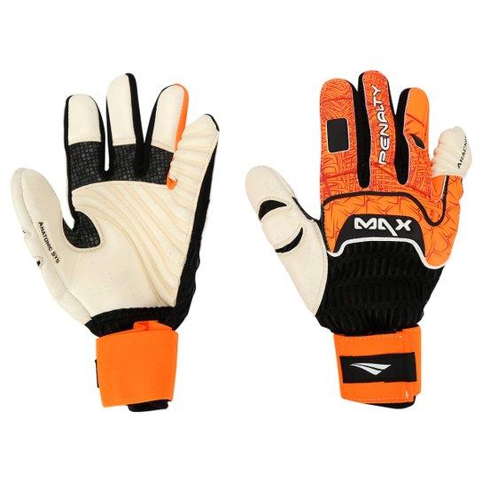f59dac9bedcd8 Luva Penalty FS Max Pro - Compre Agora