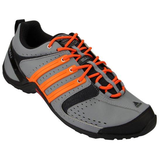 83accb22f07 Tênis Adidas Mali 10 Evolution - Compre Agora
