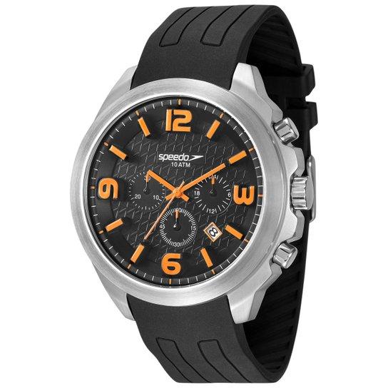 2f002160f86 Relógio Speedo Analógico - Compre Agora