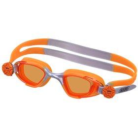 ceaa67633 Oculos de natação Infantil Oasis - Rosa - Compre Agora