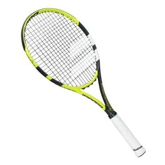 Compre Tenis Babolat Feminino Online   Netshoes 6742ff910d
