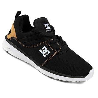 8e00252919 Tênis DC Shoes Masculinos - Melhores Preços