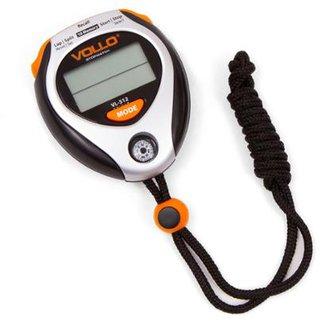 Cronômetros de Monitoramento Esportivo em Oferta  4c8c3ab01f106