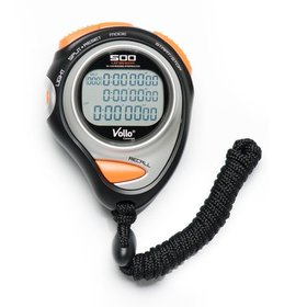 46ee967916a Cronômetro Crossfit Academia Treino Luta Circuito - Compre Agora ...
