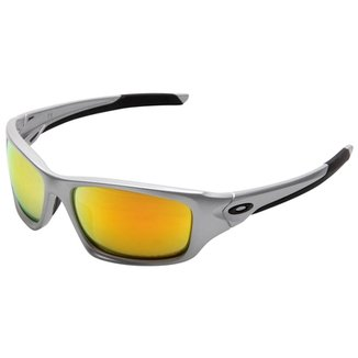 Óculos de Sol Oakley Valve Iridium 6e659497ad