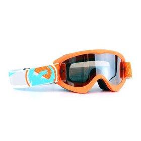 40363576481d7 Óculos HB Vert 90097 00190 - Compre Agora   Netshoes