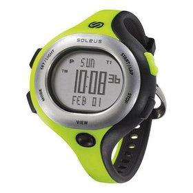 8138030d896 Relógio de Pulso NIKE Triax Fury 100 Super - Compre Agora