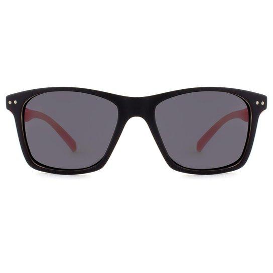 Oculos HB Nevermind - Compre Agora   Netshoes 36da85791f