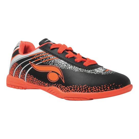 2c6aa68dc3 Chuteira Futsal D  Six - Compre Agora