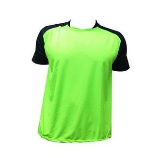 bc5bc455d7dd6 Compre Jogo de Camisa de Futebol Completo Online