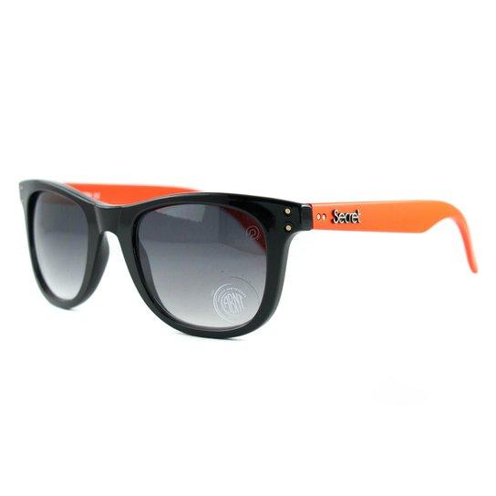 Óculos Secret De Sol Audrey - Compre Agora   Netshoes 83c575e9f4