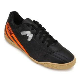 7d801ff631 Tênis Futsal Munique Trivela MN18-621
