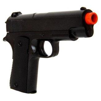 86dba61695 Pistola de Airsoft Spring ZM04 - CYMA