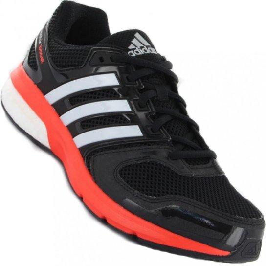 6485b4144 Tênis Adidas Questar TF Masculino - Compre Agora
