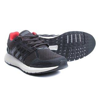 ffd187c203 Tênis Adidas Duramo 8 Feminino