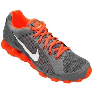 f4935f3b39 Compre Tenis Nike Masculino para Malhar Online