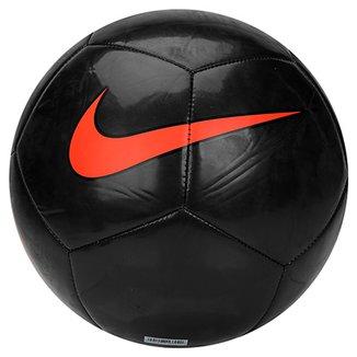 2142fb8772c34 Bola Futebol Campo Nike Pitch Trainning