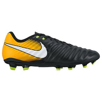 f4c747af64 Compre Chuteira+Nike+Tiempo+Campo Online