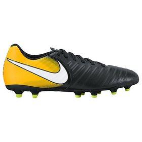 4d15ebd6ea Chuteira Nike Total 90 Exacto 4 FG