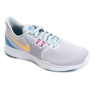 0574af75652 Tênis Nike In-Season Tr 8 Feminino