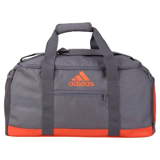 1b3eaa57fd Bolsa Adidas 3S Per Tb S Masculina - Compre Agora