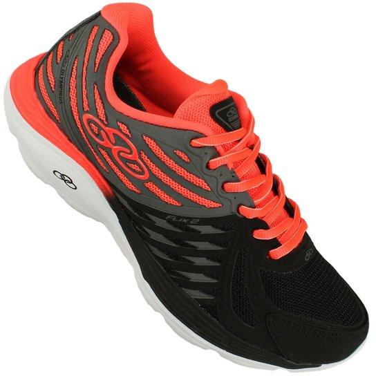 7528feb4526 Tênis Olympikus Flix 2 - Compre Agora