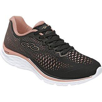 922ce52689 Tênis Feminino - Nike, Adidas, New Balance | Netshoes