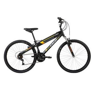 ffd7e045e3 Compre Bicicleta Caloi Montada Aro 26 Online