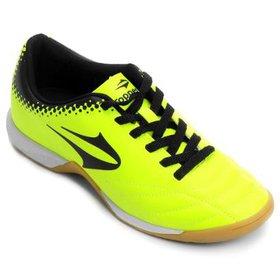 Chuteira Futsal Topper Vector Cup - Compre Agora  fc3bd082d85cd