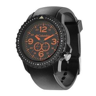 d812e38a723 Relógio de Pulso COLUMBIA Urbaneer
