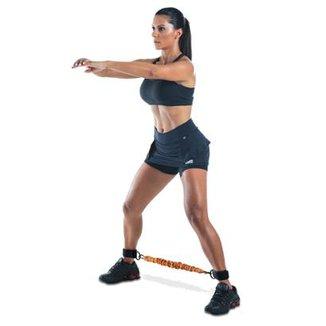 2aa2b814e Faixa Elástica para Malhar - Elástico para Exercícios