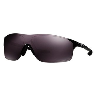 Óculos Oakley Evzero Pitch cadae0a813