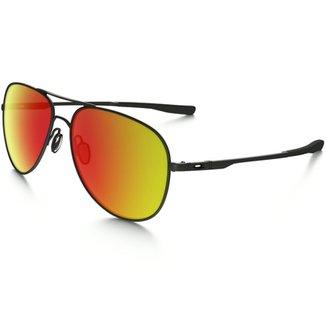 e808de6e5f9fe Óculos Oakley Elmont Large
