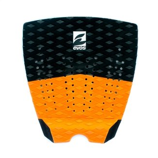Deck Pad Evos Surfing Antiderrapante Solid Series