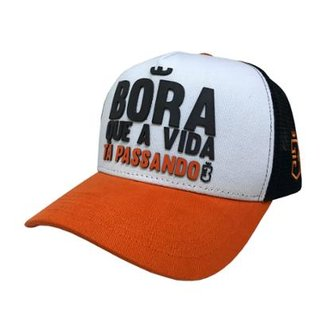 Bora - Compre Bora Agora  78f043cf32f