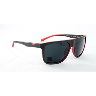a522a212fc028 Óculos de Sol Polarizado Woomera D01