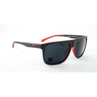 Compre Oculos Sociais Online   Netshoes c6e4f9d3a9