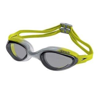 Óculos Natação Speedo Hydrovision 444578bcac