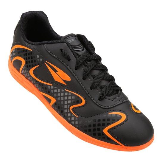 d35b53295a246 Chuteira Futsal Dray Foorcy I Masculina - Compre Agora
