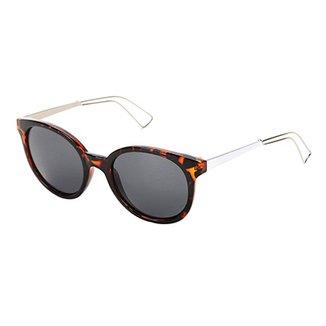 Óculos de Sol King One AKZ15117 Feminino 6f5ebb419a
