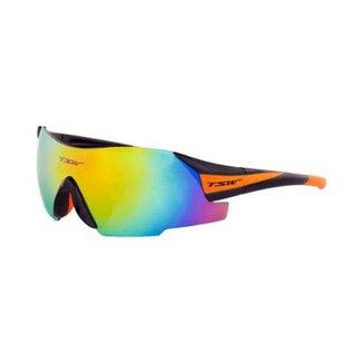 38419c399 Óculos Masculino Laranja   Netshoes