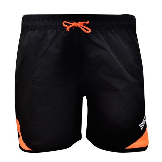 2857b05ea Shorts Sprint Masculino - Rudel Sports - Compre Agora | Netshoes