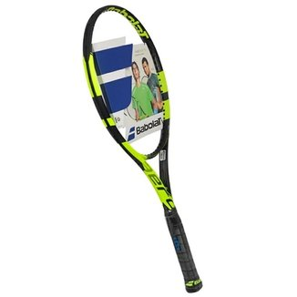 Babolat - Comprar Produtos de Tennis e Squash   Netshoes f6ffc916eb