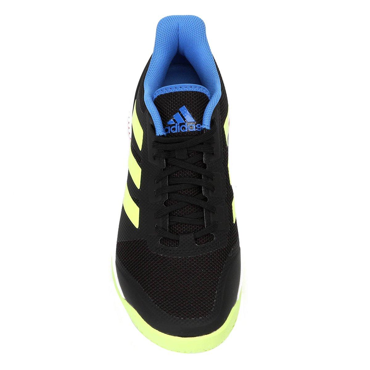 0537286d75e Tênis Adidas Stabil Bounce Masculino - Shopping TudoAzul