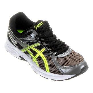 7d77513483 Compre Tenis Asics Gel Beyond Mt Olimpiadas 12 Online