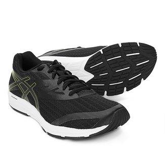 95307135b5 Compre Tenis Asics Masculino Running Online