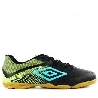 32f0831d39 Chuteira Futsal Umbro Snake